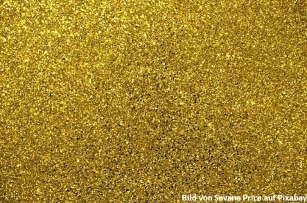 0105 The glitter revolution